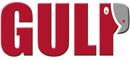 GULP - Das Portal für IT-Projekte